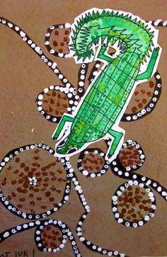 first grade crocs