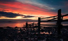 UK Landscape Photography by Martin Turner (12 Pictures)