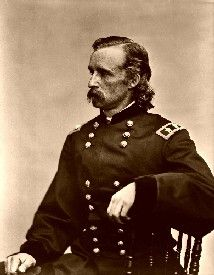 Tag: George Armstrong Custer