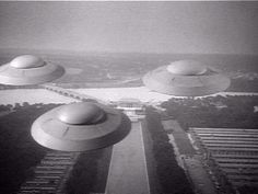 1965 UFO – The Flying Saucer Whisperer - Cheryl Costa shares an interview with a man who witnessed a psychic event where a young boy - mentally called a flying saucer.