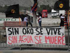 AUMENTÓ UN 800% LOS CASOS DE CÁNCER EN ANDALGALÁ (CATAMARCA, ARGENTINA), DESDE QUE EN ESTA ZONA SE INCREMENTÓ LA ACTIVIDAD MINERA. LA MINERIA CONTAMINA, ENFERMA Y MATA GENTE!!. BASTA YA!!. EN ESTE VIDEO SE EXPLICA BIEN CÓMO FUNCIONA LA ASESINA EXPLOTACIÓN MINERA: http://www.youtube.com/watch?v=qxQMavbyLu8