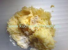 recept slane pecivo 1