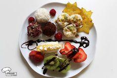 Weiter geht`s mit unserem Sushi-Contest. Nachdem ich letzte Woche das fantastische Rezept von der Tassenkuchenbäckerei vorgestellt habe, geht es heute weiter mit einem Sushi-Rezeptvorschlag von der...