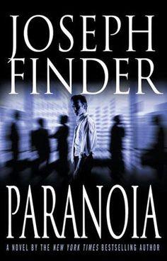 Harrison Ford, Gary Oldman, Richard Dreyfuss begin filming Paranoia