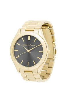 MAGNUM Magnum, Taurus, Gold Watch, Smart Watch, Bracelet Watch, Watches, Accessories, Stainless Steel, Hipster Stuff