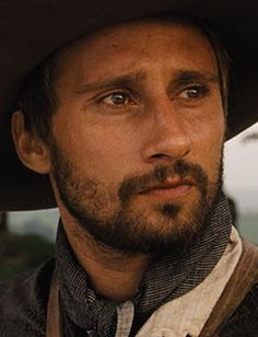 far from the madding crowd matthias schoenaerts