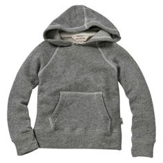 WANT - 6-9 mo size