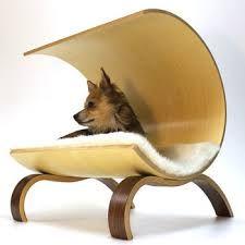 Resultado de imagem para pet houses