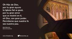 +Parroquia Maronita de San Chárbel  https://plus.google.com/111995871395627688066 https://twitter.com/sancharbel_es #SanChárbel   Devotos De San Chárbel https://www.facebook.com/sancharbel/  #maronitas  https://twitter.com/maronitas_es Parroquia Maronita de San Chárbel https://www.facebook.com/Parroquia-Maronita-de-San-Chárbel-135185046549942/