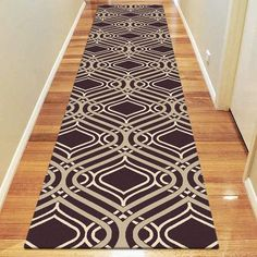 The zigzag madison hallway runner rugs ultra dense and superior quality contemporary collection, consists of floral and abstract patchwork designs Runner Rugs, Hallway Runner, Patchwork Designs, Modern Rugs, Floor Rugs, Zig Zag, Animal Print Rug, Carpet, Colours