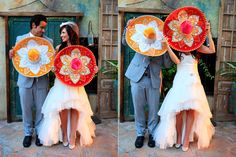 Destination Wedding in Mexico- Photography Inspiration