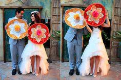Destination Wedding in Mexico- Photography Inspiration