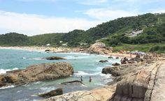 Praia do Pinho (Balneário Camboriú) - O que saber antes de ir - TripAdvisor