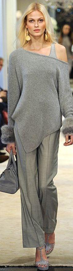414 best Ralph Lauren images on Pinterest   Feminine fashion ... e7396f2c1870