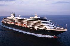 Zuiderdam. Ιδιοκτησία & Διαχείριση: Holland America Line. Παρθενικό ταξίδι στις 14/12/2002. 81.769GT ~ 291 μ.μ. ~ 32 μ.πλάτος ~ 15 κατ/τα ~ 22~24knots ~ 1.916 ~ 2.272 επ. ~ 842 α.πλ.