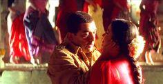 Kappaleri Poyaachu | Indian [1996] - http://www.tamilsonglyrics.org/kappaleri-poyaachu-lyrics-indian/ - 1996, Indian, P. Susheela, S.P.Balasubramaniam, Vaali - Kappaleri Poyaachu lyrics from the movie Indian. Kappaleri Poyaachu song sung by S. P. Balasubramaniam and P. Susheela from Indian. VairaIndian wrote the Kappaleri Poyaachu lyrics.  Song Details of Kappaleri Poyaachu from Indian:     Movie Music Lyricist Singer(s) Year   Indian A. R.... -