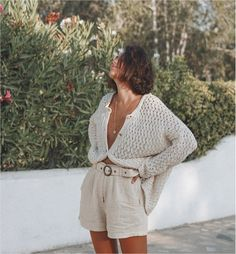 Spring Fashion Tips .Spring Fashion Tips Fashion Me Now, Look Fashion, Passion For Fashion, Mode Outfits, Trendy Outfits, Summer Outfits, Fashion Outfits, Hijab Fashion, Fashion Tips