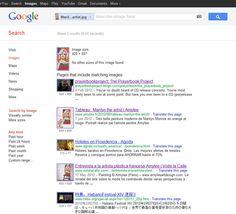 Google images 5