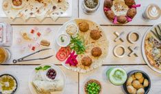 Our new place of the week is Rafael Lebanese Cafe! Dishing up unparalleled authentic Lebanese delicacies, made from scratch daily at prices you won't believe! Lebanese Cuisine, Vegan Burgers, Falafel, Cape Town, Fine Dining, Dishes, Hot, Beirut, Fresco