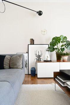 Bilderwand Schne Idee Fr Das Wohnzimmer Interior Bilderrahmen Deco Wandgestaltung Mehr Ideen Die Schnste