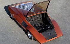 Ferrari F80, Lamborghini Lamborghini, Buggy, Futuristic Cars, Citroen Ds, Love Car, Future Car, Automotive Design, Sport Cars
