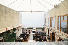 A Light Hearted San Francisco Restaurant Wedding By Jerry Yoon Photographers