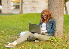 Cum putem câştiga bani de acasă participând la sondaje online plătite? (P)