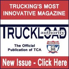 Truckload Authority
