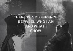 photography girl cold quote Black and White text depression sad wolf rock smoke lyrics anxiety indie b&w Grunge show animal punk cigarettes bad hard soft i wild secret metal Who am messy feellng Moving On Quotes, Cold Quotes, Dark Quotes, Quotes To Live By, Me Quotes, Grunge Quotes, Edgy Quotes, She Wolf, Favim