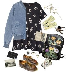 """gypsy soul"" by laurenabeyta on Polyvore"