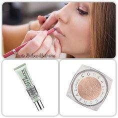 Cómo maquillarse después de los 40  Consejos   Belleza   #Makeup   # Lifestyle