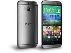 HTC One M8 32GB Gunmetal Gray (Factory Unlocked) Windows/ #AndroidSmartphone SRB http://www.ebay.com/itm/HTC-One-M8-32GB-Gunmetal-Gray-Factory-Unlocked-Windows-Android-Smartphon-e-SRB/381249378606?hash=item58c43bd92e