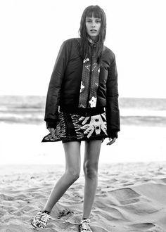 http://www.oystermag.com/oyster-fashion-adidas-originals-x-mary-katrantzou-shot-by-daniel-gurton#