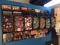 Firefly: The Game   Image   BoardGameGeek