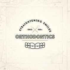Enderezar los dientes es todo un arte, y eso requiere mucha capacitación y entretenimiento. Todos nuestros especialistas están certificados y avalados por instituciones reconocidas. ¡Ven y conoce nuestros servicios!