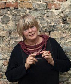 Ютта  Рихтер - обладательница многих литературных премий, одна из которых - Немецкая Литературная Премия за Детскую и Юношескую Литературу - за книгу Der Tag, als ich lernte die Spinnen zu zähmen.