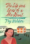 The Life and Loves of a She-Devil is Fay Weldon's best, funniest, most compulsively readable novel yet. It takes every mistreated wife's fantasies of revenge on every spoiled, philandering husband, and explodes them into a wild, fast-moving, and outrageously perverse fable of the battle between men and women - and between women and women.