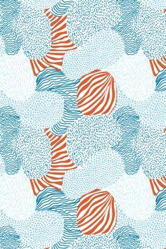 L Wallpaper, Cute Patterns Wallpaper, Iphone Background Wallpaper, Aesthetic Iphone Wallpaper, Aesthetic Wallpapers, Trendy Wallpaper, Phone Backgrounds, Surface Pattern Design, Pattern Art