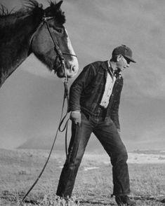 #1940s #rivetheadblog #vintagedenim #doubledenim 1940s Fashion, Vintage Fashion, Rivethead, Engineer Boots, Double Denim, Working Class, Vintage Denim, Western Wear, Vintage Outfits