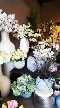 Home - The Bungalow Bungalow, This Is Us, Table Decorations, Inspiration, Furniture, Home Decor, Fake Flowers, Paradise, Biblical Inspiration