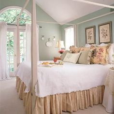 Arched Window Curtains On Pinterest Arched Window