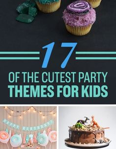 about Birthday Parties on Pinterest  Activities, Real escape room ...