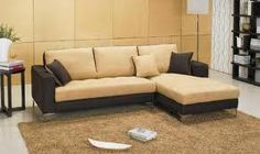 3 Easy Steps To Buy A Sectional Sofa - http://bella-forks.com/3-easy-steps-buy-sectional-sofa/