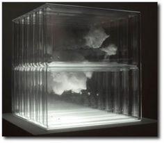 ART DATA BANK: Marcelo Moscheta
