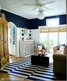 navy-white-living-room watermarked