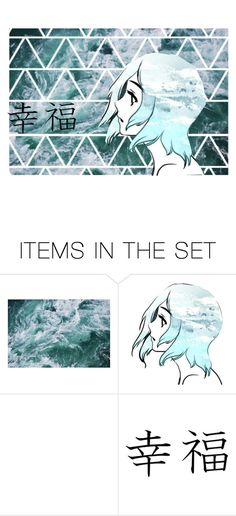 """Announcement!! Read description!!"" by justcats ❤ liked on Polyvore featuring art"