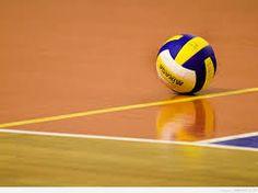 Handball News: Liga Campionilor la handbal feminin si masculin!