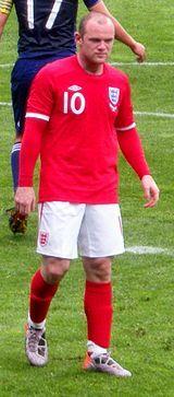 Wayne-Rooney-Japan-England-2010-2.jpg