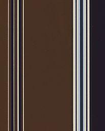 Tapet Wide Stripe 04 från Carma