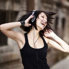 Top workout songs, and beats per minute BPM for motivation